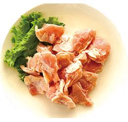 鶏肩肉(業務サイズ)