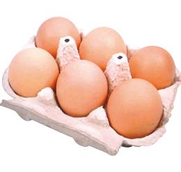 喜味の鶏子