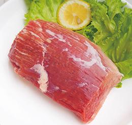 豚モモ肉ブロック
