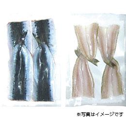 とれとれフライ・天ぷら用パック