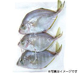 とれとれ煮魚・焼魚用パック